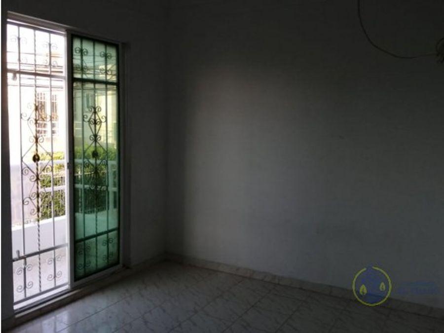 se vende casa en urbanizacion ciudad del sol