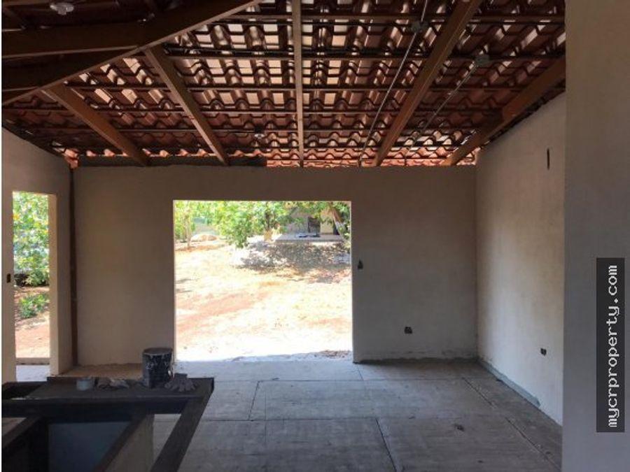 se vende casa inversion en san mateo