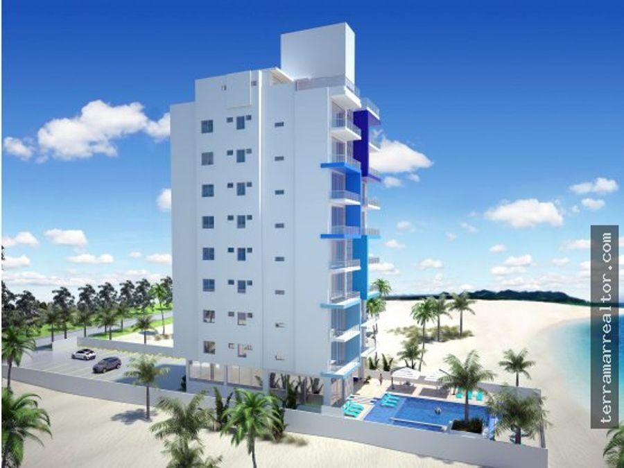 ultimos apartamentos sobre planos covenas