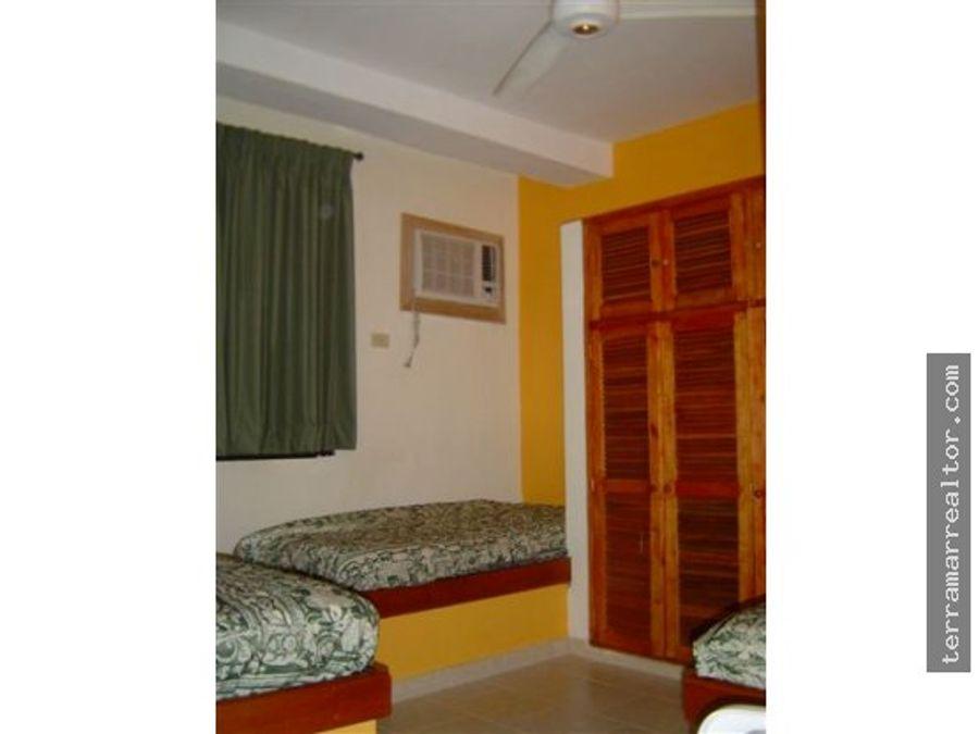 alquiler de apartamentos y cabanas en covenas