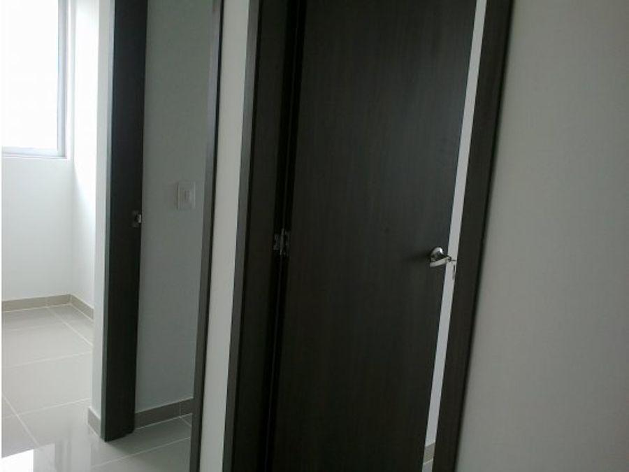 vendo apartamento avda guabinal ibague