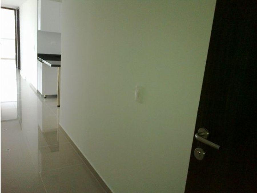 vendo apartamento en av guabinal ibague