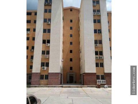 apartamento en san francisco san diego