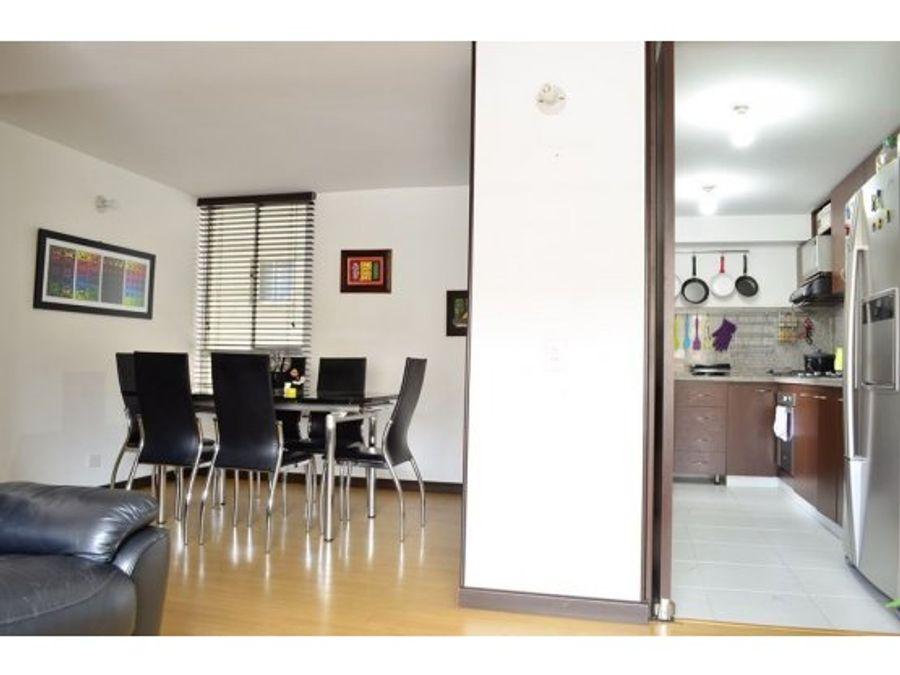 hermoso apartamento exterior en villa de aranjuez