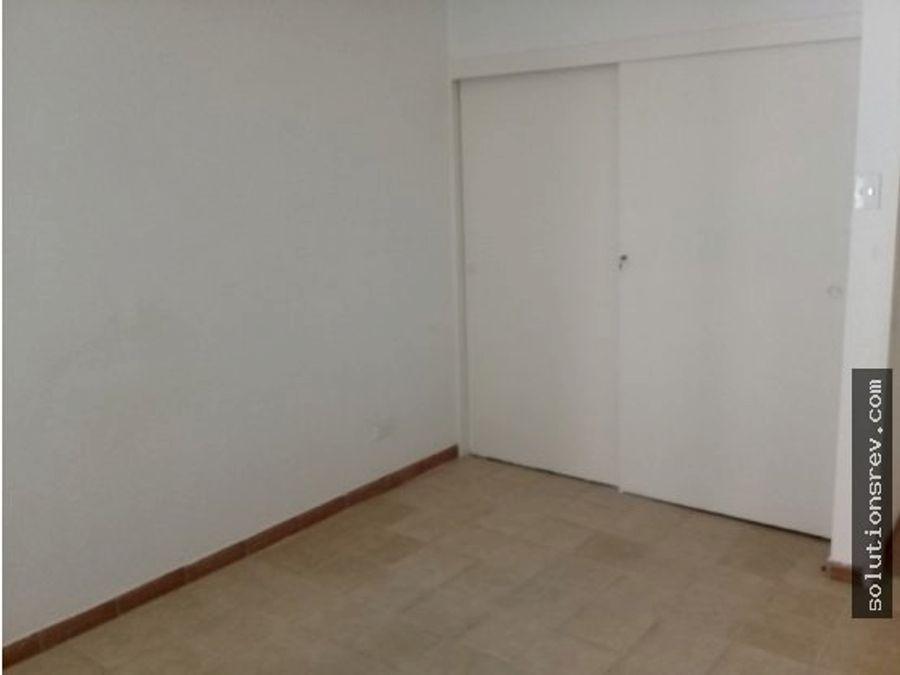 apartamento cerca de la av urdaneta caracas