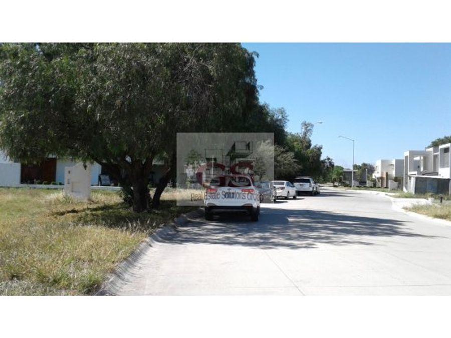 terreno en venta san lorenzo residencial 350 m2