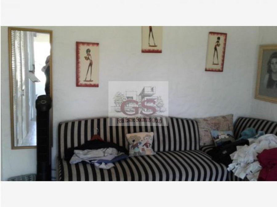 casa en venta alamo contry club celaya