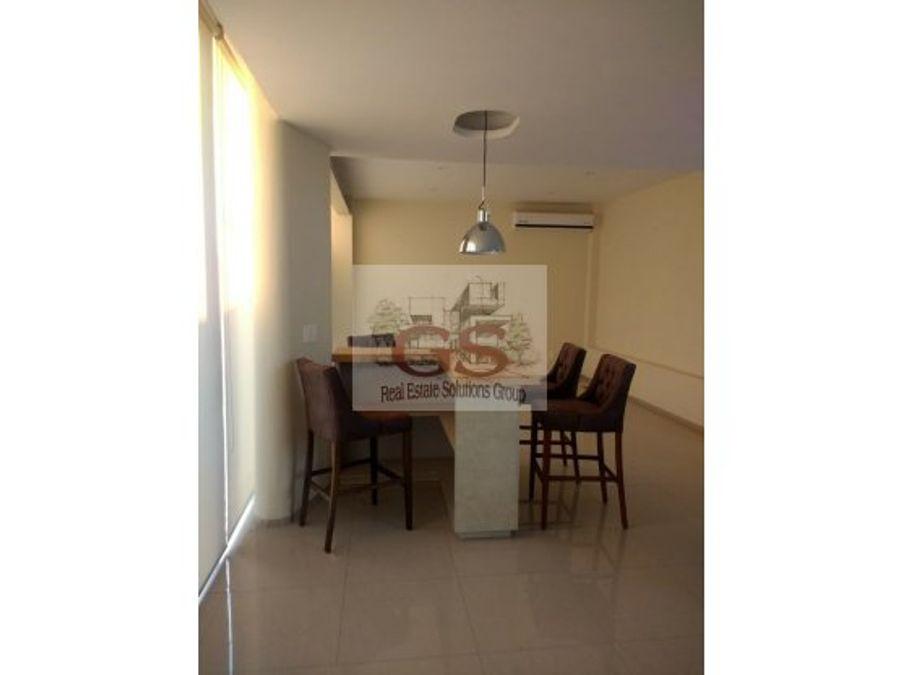 casa en renta san lorenzo residencial celaya
