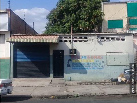 local comercial en sta ana maracay edo aragua