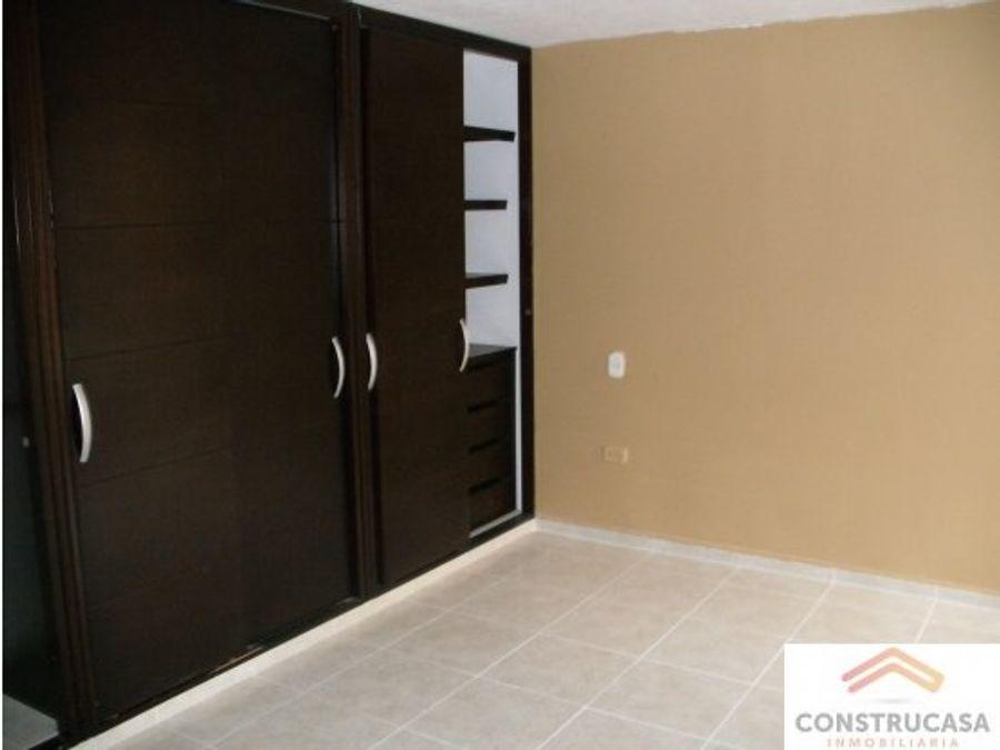 vendo apartamento en versalles real floridablanca