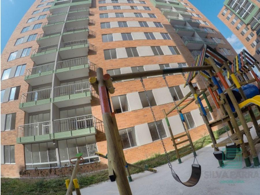 vendo apartamento piso 11 en los robles giron
