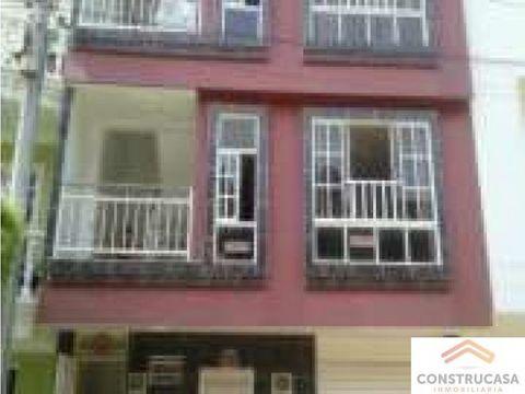 vendo apartamento en quintas de san isidro p2