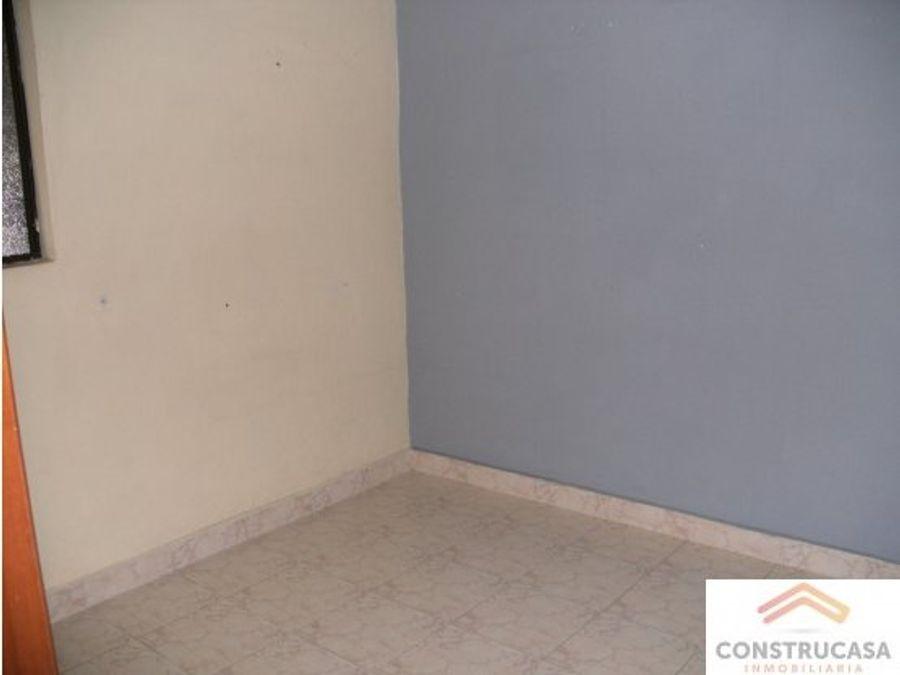vendo apartamento en el rincon de giron