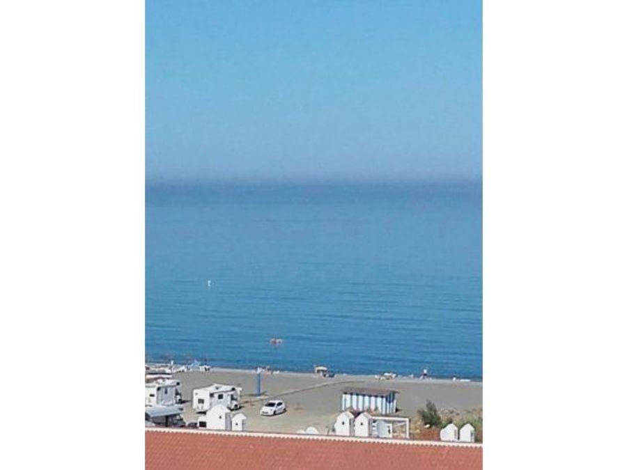 manilva playa atico 3 dor 3 banos