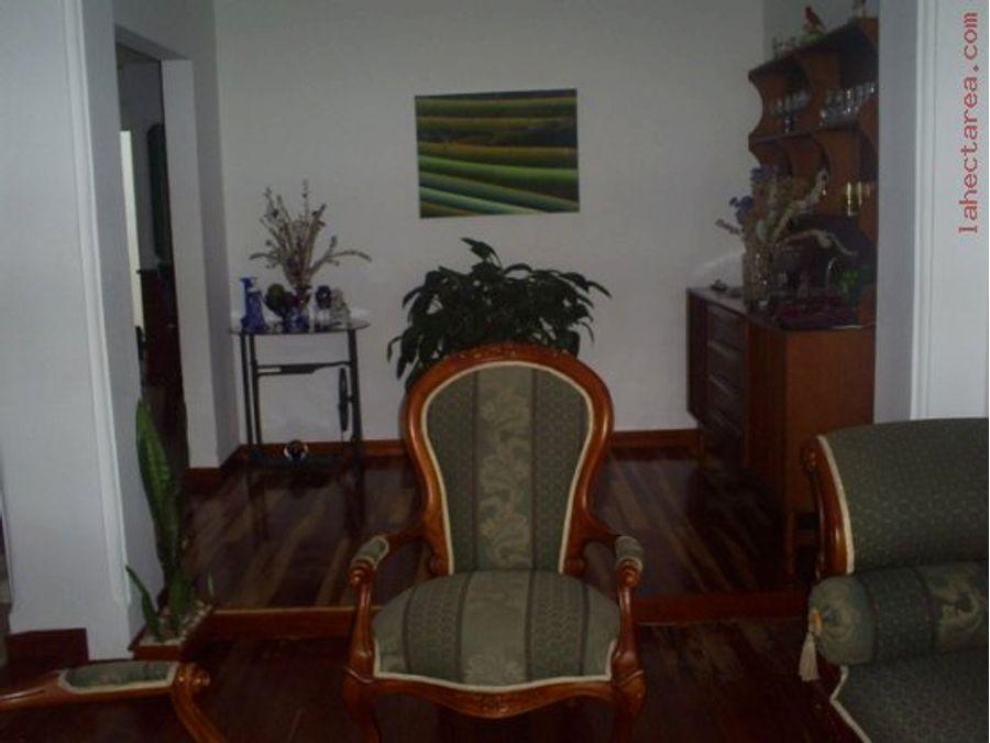 venta casa norte de armenia