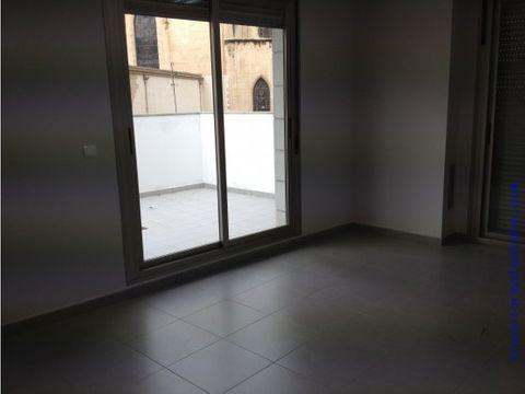 oficina dispobible en castellon