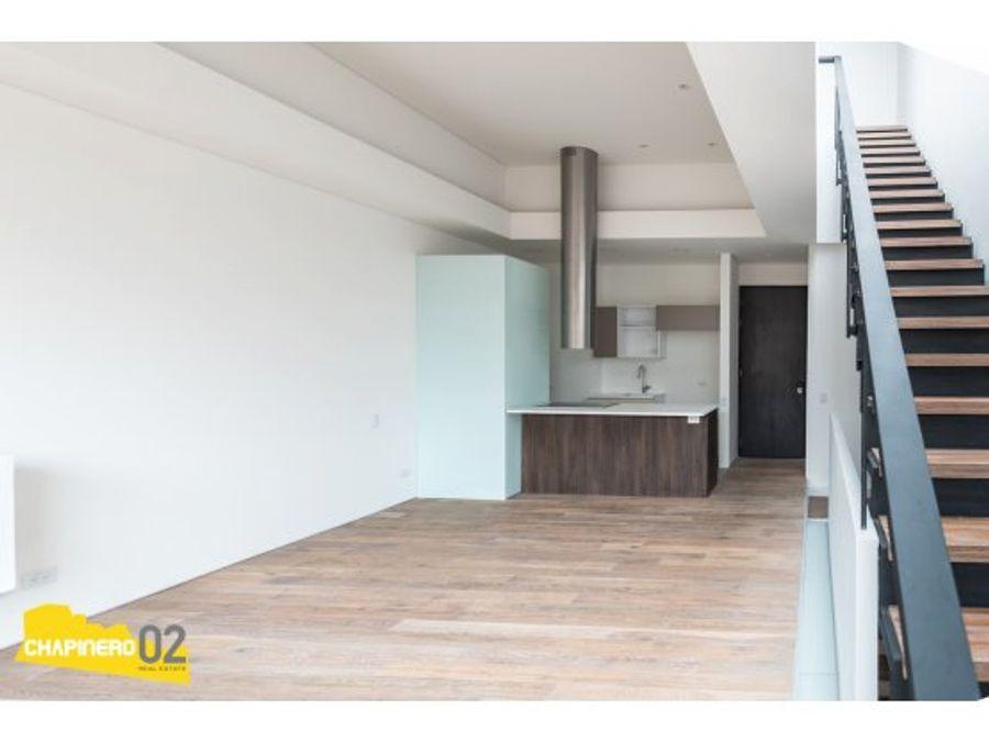 ph venta 144 24 m2 chico reservado 1250m