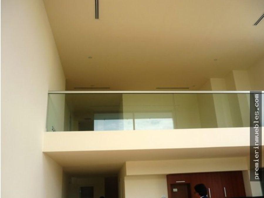 atrium z10 1 dorm