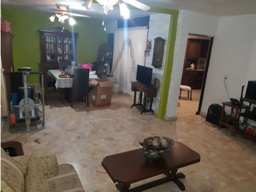 casa en venta en col azteca guadalupe nl