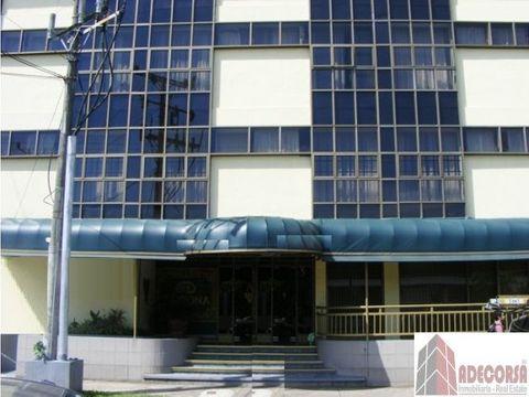 apartotel en san pedro 1124