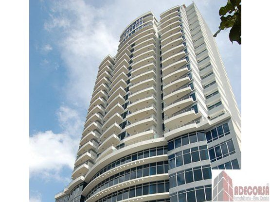 apartamento torres paseo colon 2045