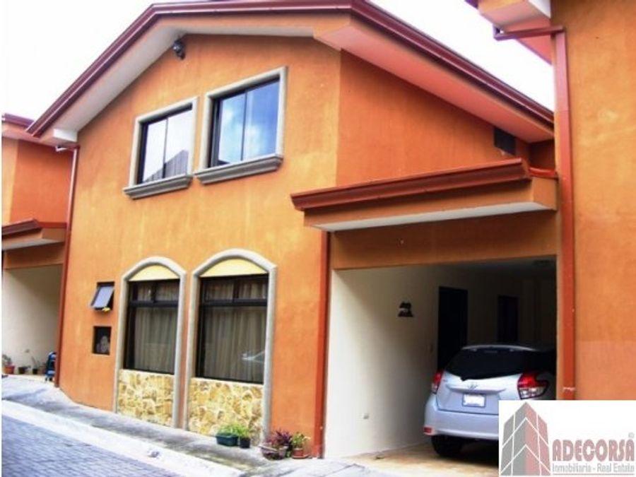 condominio en san lorenzo de desamparados 1040