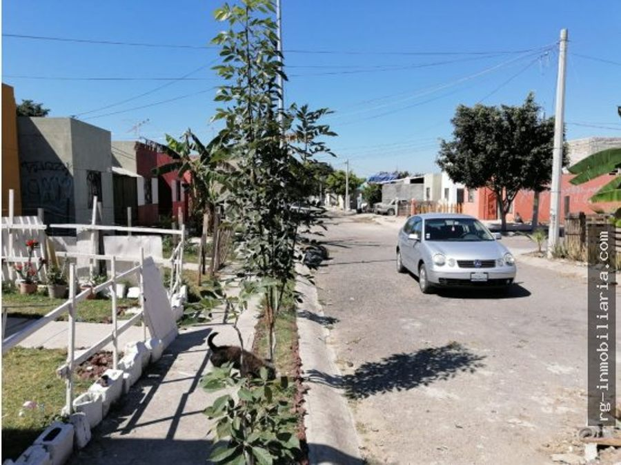 calle cerro de la estrella chulavista vi