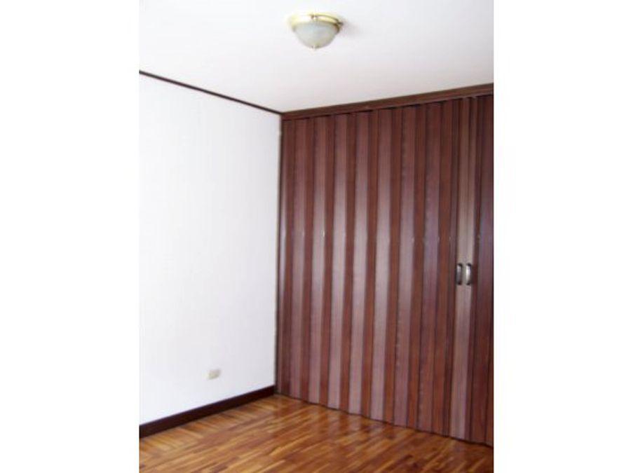 renta casa x ampm en la uruca 3252 patio