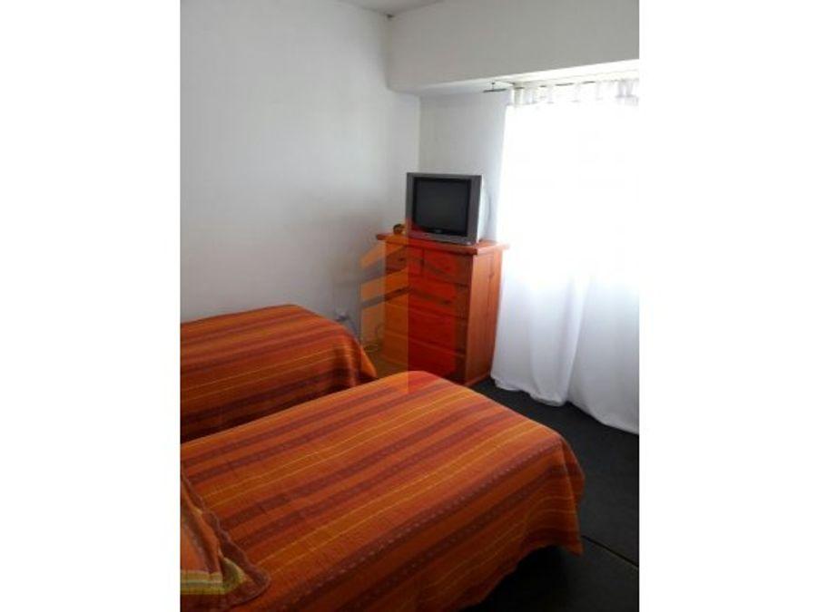 en venta departamento tres dormitorios en tandil