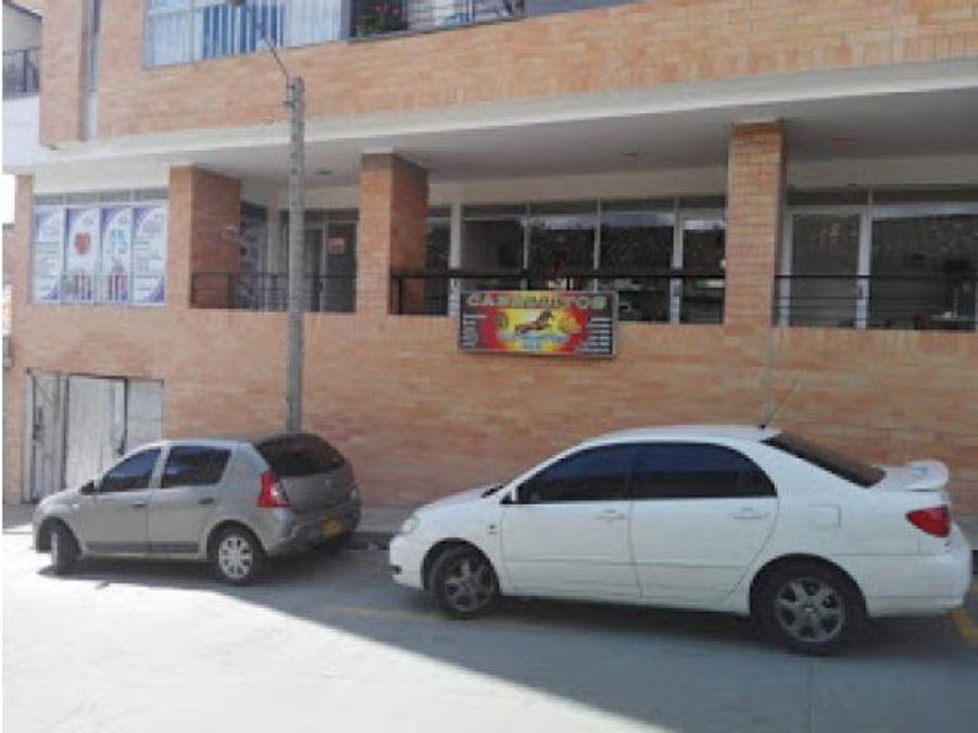 local para la venta en montenegro quindio