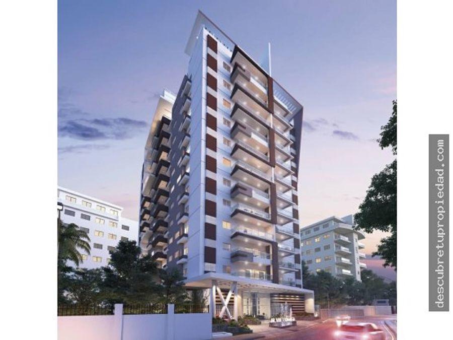 apartamento en terminacion en urbanizacion real