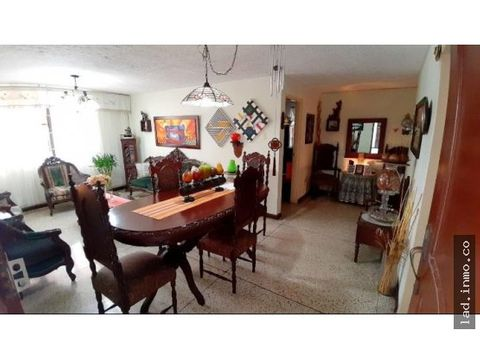 venta apartamento melendez plazoleta del sur