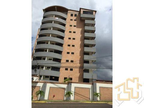 apartamento 125 m2 las acacias sc
