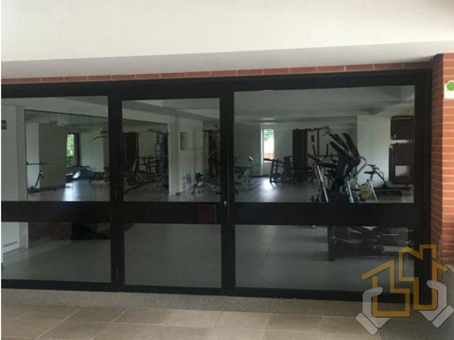 alquiler apartamento 128 m2 los geranios
