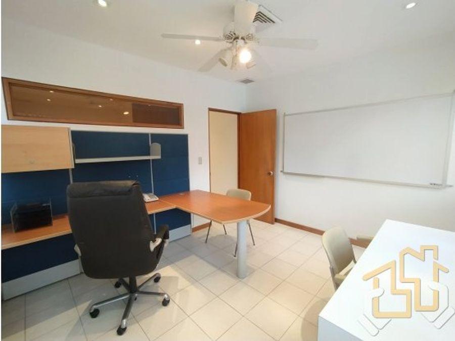 alquiler oficina 120 m2 las mercedes