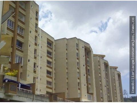 macaracuay apartamento en venta cd 20 001