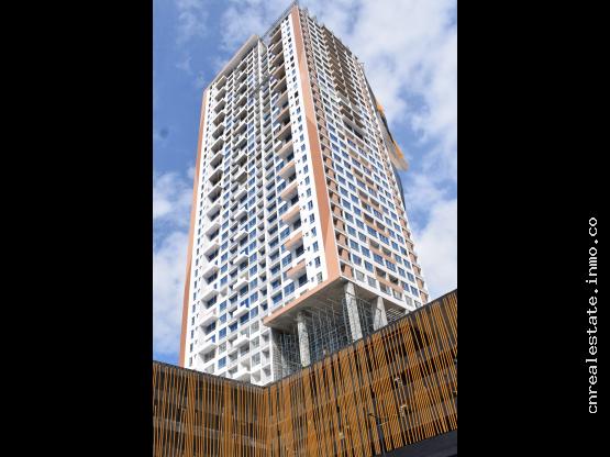 greenwood tower