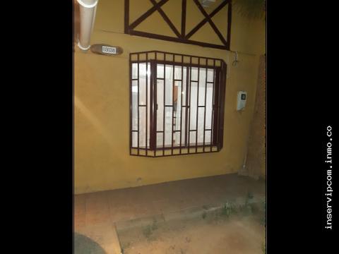 venta de casa en villa girasoles