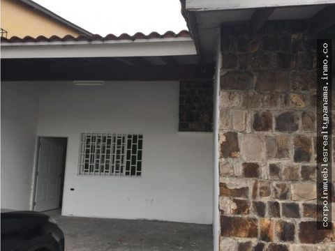 19 8435 af amplia casa en venta en san francisco