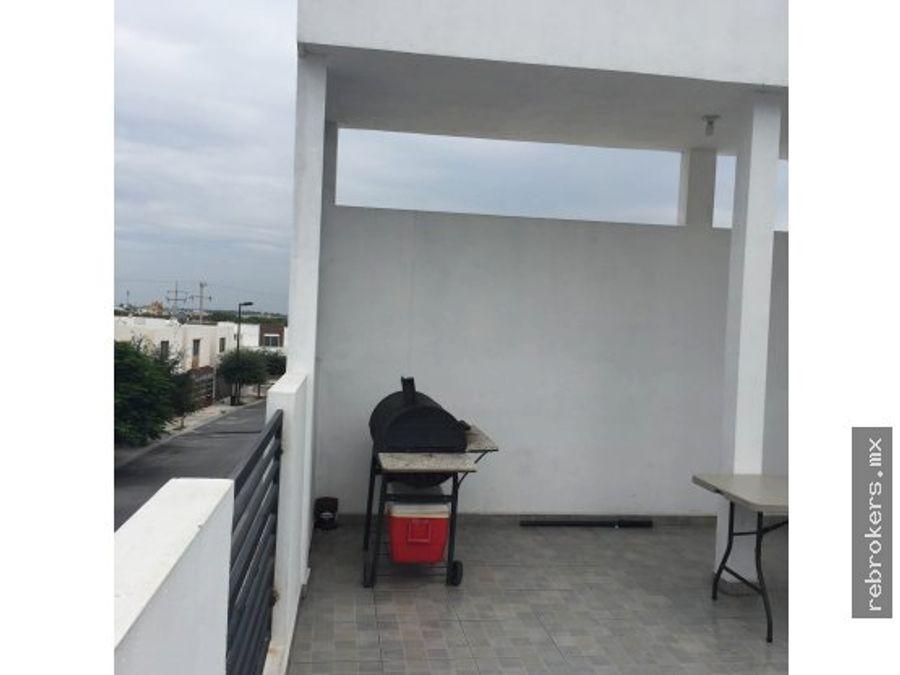 casa en venta riberas de dos rios tres niveles