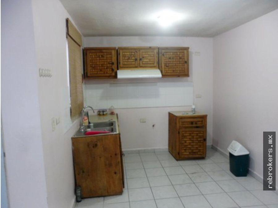 casa en venta mitras poniente