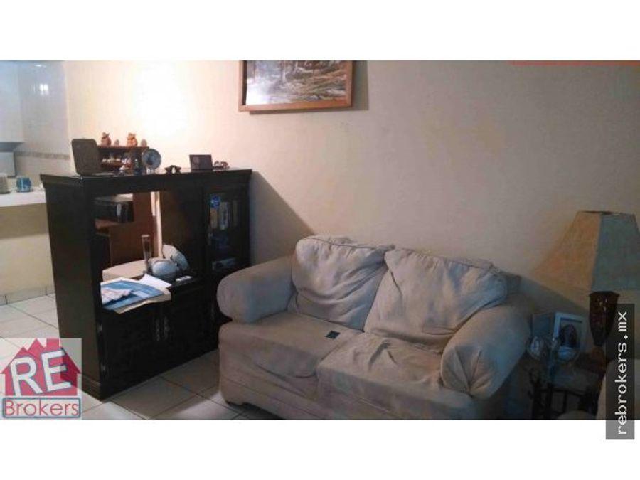 casa en venta hacienda la silla gpe