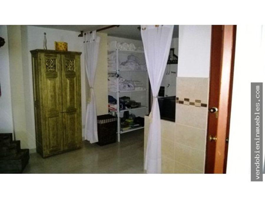 vendo edificio rentando s monica residencial cali