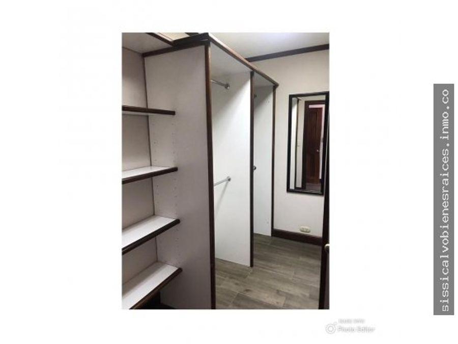 alquiler apartamento rohrmoser