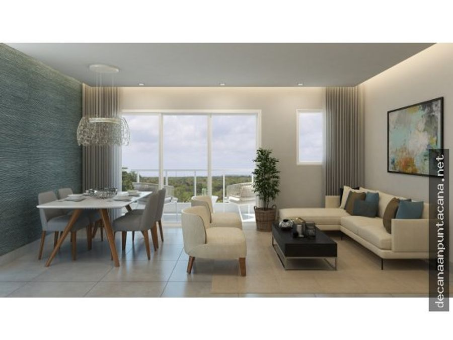 crisfer punta cana apartamentos en punta cana