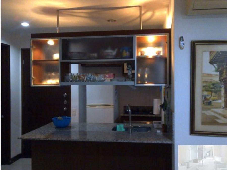 apartamento 219 de 1 habitacion en morros 922