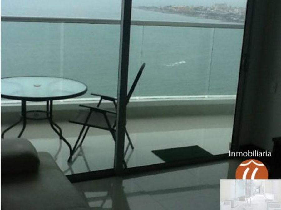 espectacular apartamento en nuevo edificio eliptic