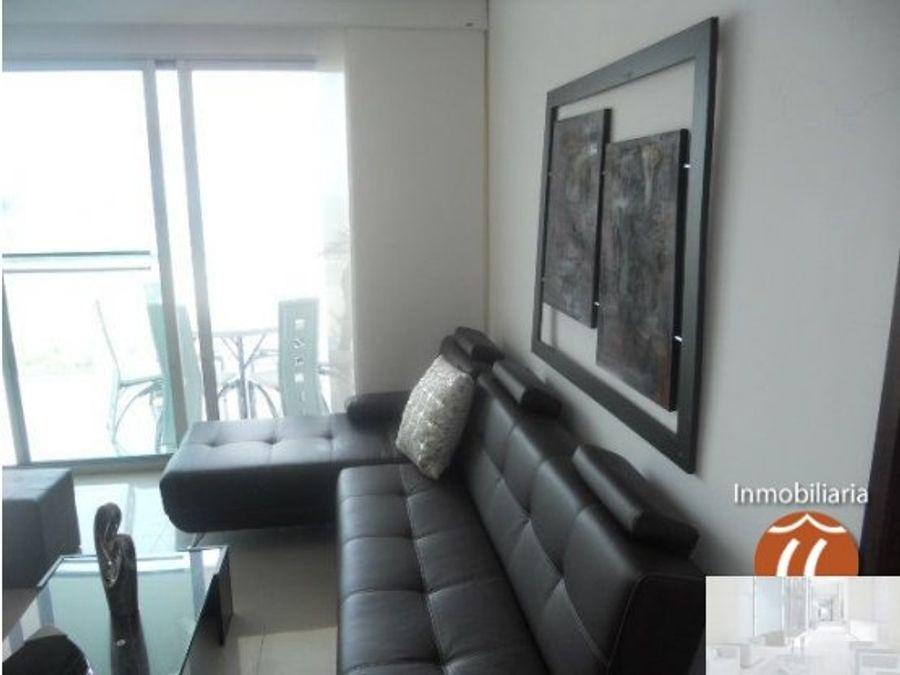 apartamento 612 2 habitaciones en zona norte