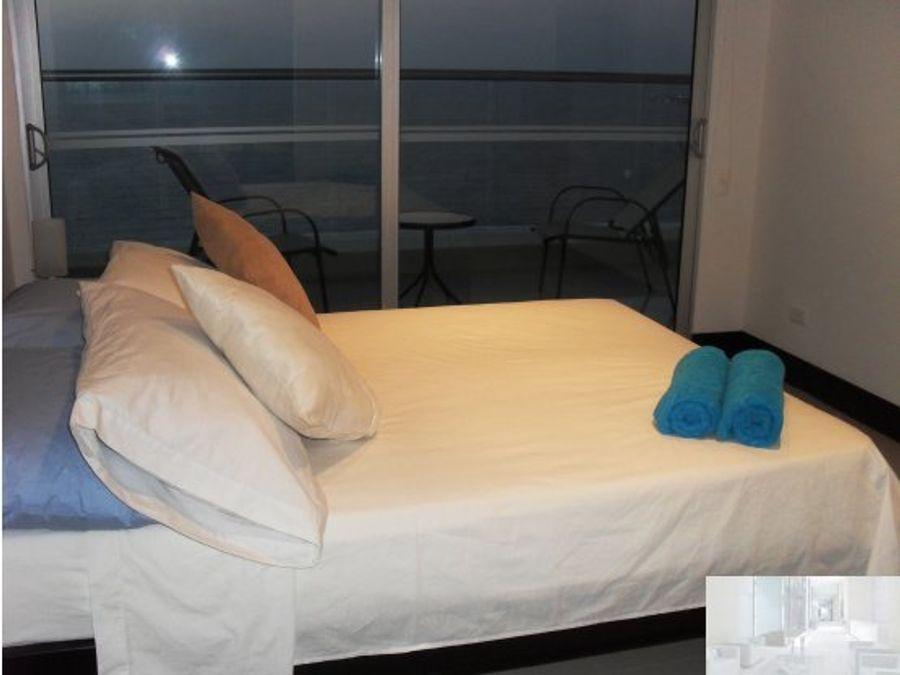 apartamento 2403 vista al mar palmetto eliptic