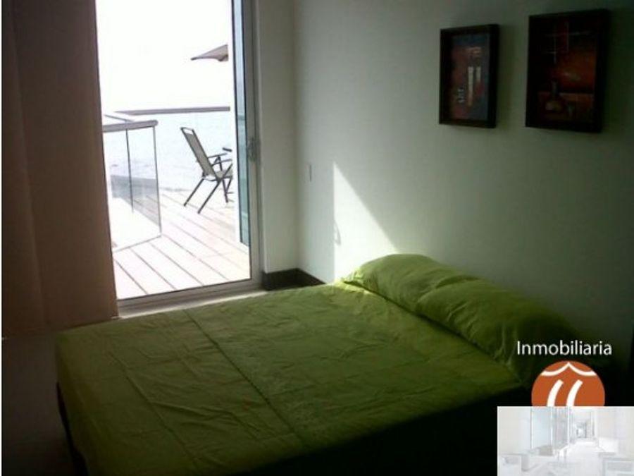 apartamento 3 habitaciones ed murano beach house